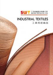 Industrial Textiles