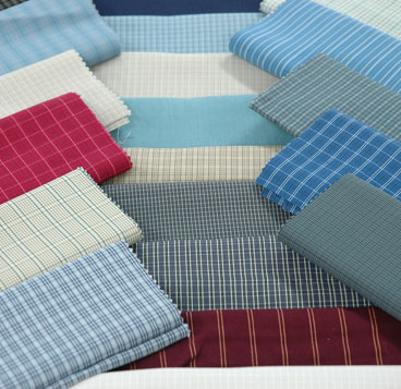 Bedding Fabric, Home Textile Manufacturer