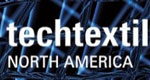 2012 TECHTEXTIL North America